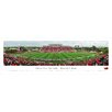 Blakeway Worldwide Panoramas, Inc NCAA Illinois State U - Football by Robert Pettit Photographic Print