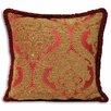 Fairmont Park Scunthorpe Cushion Cover