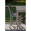 Elan Furniture Loft Outdoor Counter Height Dining Side Chair