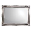 Fairmont Park Chalet Accent Mirror