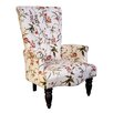 Lily Manor Epine Armchair