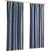 Tyrone Textiles 2-tlg. Thermovorhang Enhanced Living zum Verdunkeln