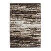 Obsession Juniper Sand Area Rug