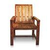 Prestington Armchair