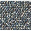 Brink & Campman Marble Hand-Woven Blue/Beige Area Rug
