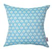 Tom Tailor T-Retro Cushion Cover