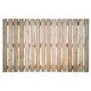 Belfry Bathroom Bamboo Free Standing Duckboard