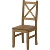Home Loft Concept Jolie Dining Chair