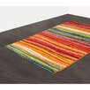 Castleton Home Rug with a design