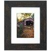 Mercury Row Picture Frame