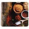 Wenko Spices Multi-Purpose Board