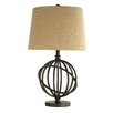 Ina Table Lamp