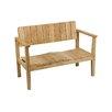dCor design Bench
