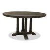South Cone Home Carmel Dining Table 54""