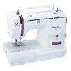 Jata Seleccion Sewing Machine