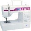Jata Supra Sewing Machine