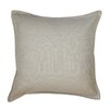 McAlister Textiles Essentials Cushion Cover