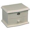 Mele&Co Marianne Jewellery Box