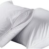 Wayfair Sleep™ Wayfair Sleep Washable Zippered Pillow Protector (Set of 2)