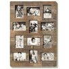 Walther Design Kerry Picture Frame