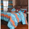 Carstens Inc. Arizona Southwest Comforter Set