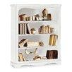 Castagnetti 143cm Bookcase