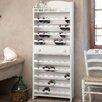 Castagnetti Gisele 54 Bottle Wine Rack