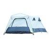 Black Pine Sports Turbo Lite 3 Person Tent