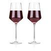 Raye 16 Oz. Bordeaux Glass (Set of 2)