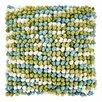 Dutch Decor Alita Cotton Blend Cushion Cover