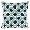 Dutch Decor Acrol Cushion Cover