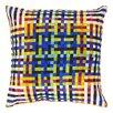 Dutch Decor Zelza Cushion Cover