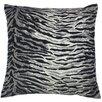 Belfield Furnishings Scatter Cushion