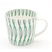 ECP Design Ltd Twist Mug (Set of 6)