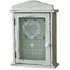 Castleton Home L'ecole de Cusin Key Box
