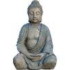 Home Etc Statue Buddha