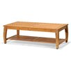Forever Patio Miramar Coffee Table
