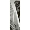 "DEInternationalGraphics Photo Print ""Empire State Building - Broadway"" by Horst Hamann"