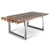 Anissa Dining Table