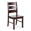 Massivum Bologna Dining Chair