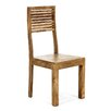 Massivum Palison Dining Chair
