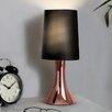 MiniSun 31cm Touch Table Lamp