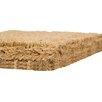 Dandy Coir Heavy Weight Doormat