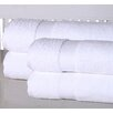 The Twillery Co. Oversized Luxurious Bath Sheet (Set of 4)
