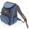 Greenfield Backpack Bag Picnic Cooler