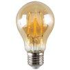 MiniSun 4W E27 LED Light Bulb