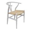 Elias Arm Chair (Set of 2)
