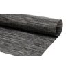 Metroweave® Table Runner