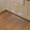 Floortex Hometex Biosafe Kitchen / Bathroom Mat