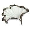 Castleton Home Ceramic Table Centerpiece Bowl